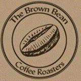 The Brown Bean - Coffee Roasters - Brevard NC