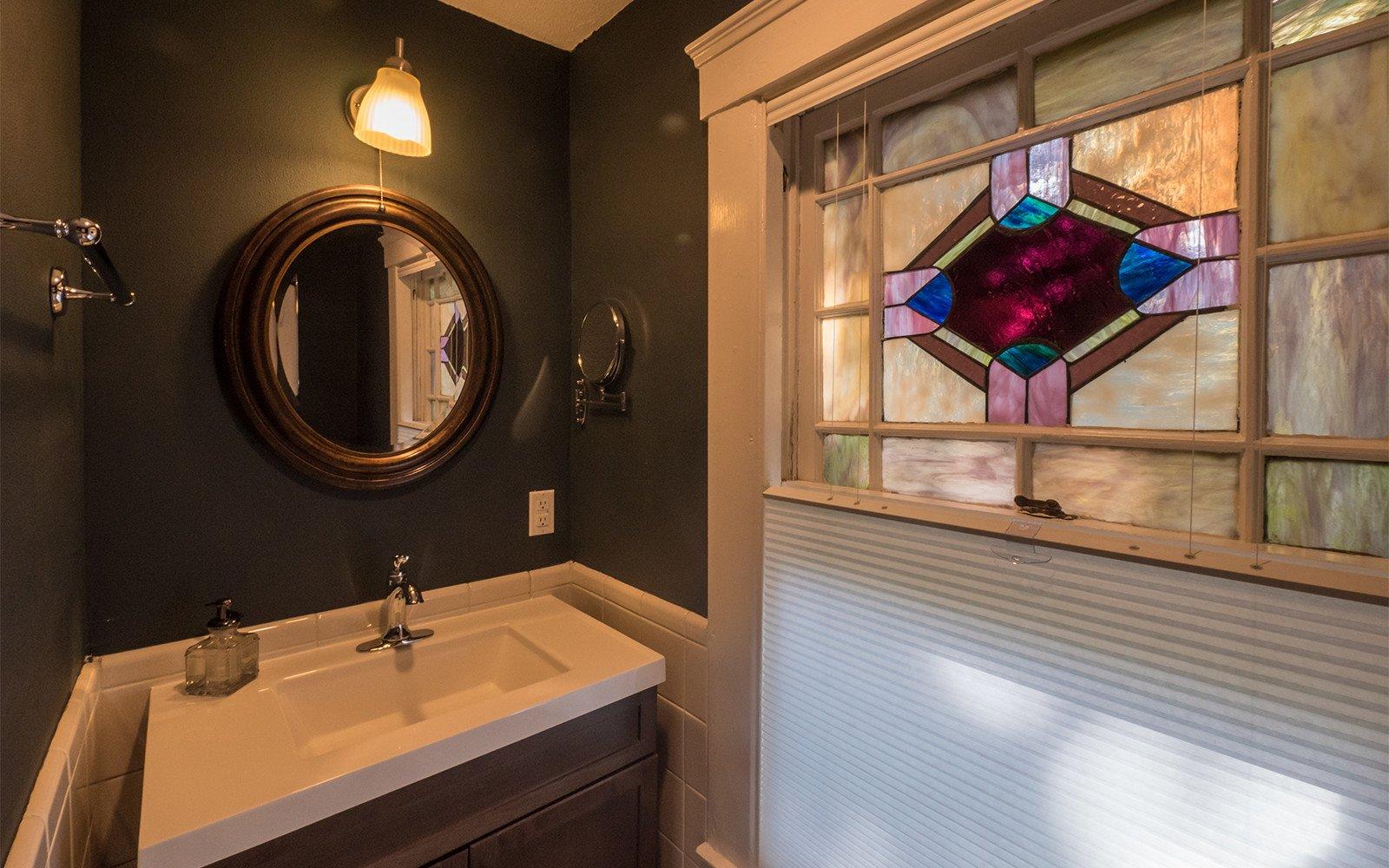 Bathroom-Taylor-Epworth-suite