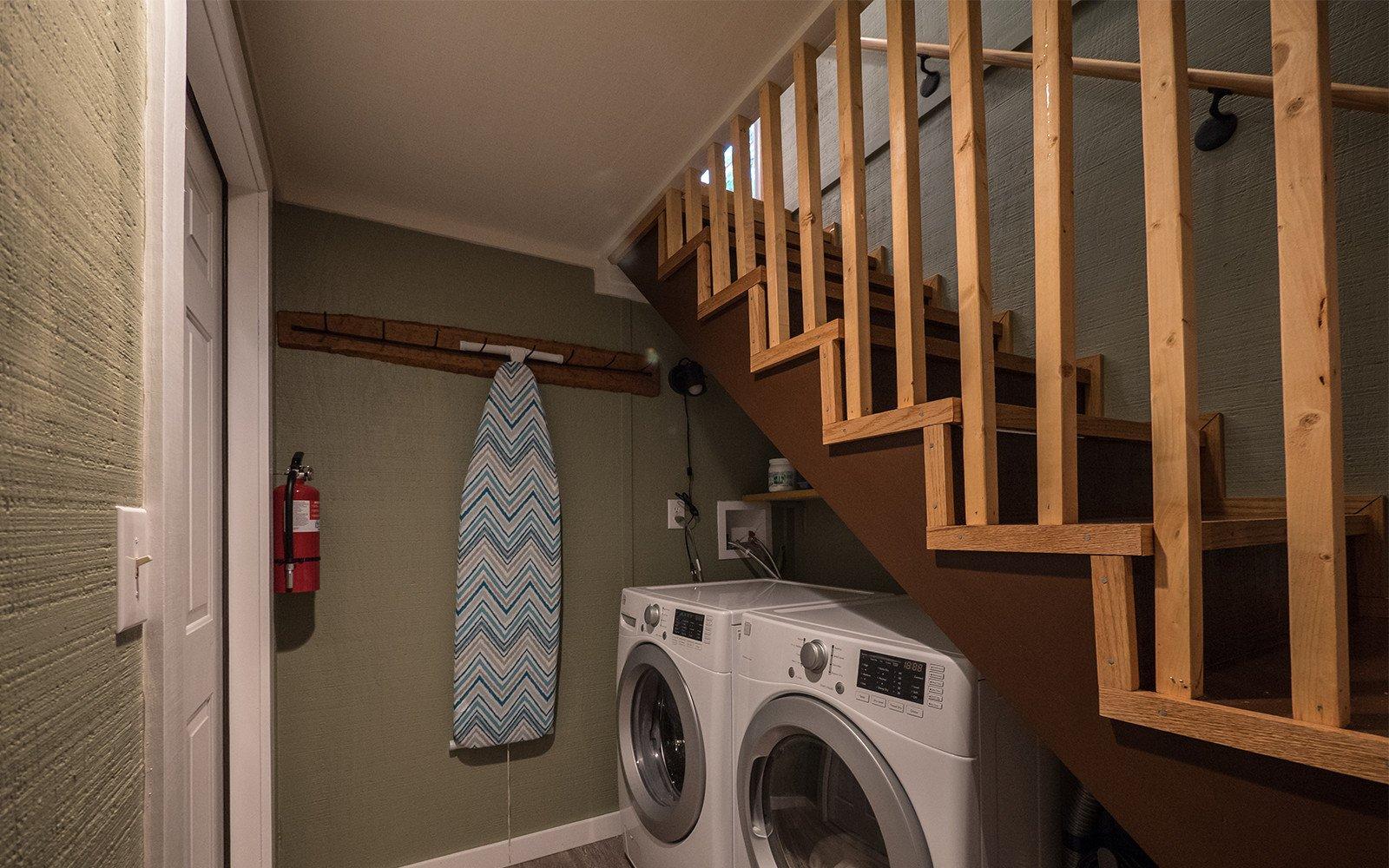 Laundry-at-Barn
