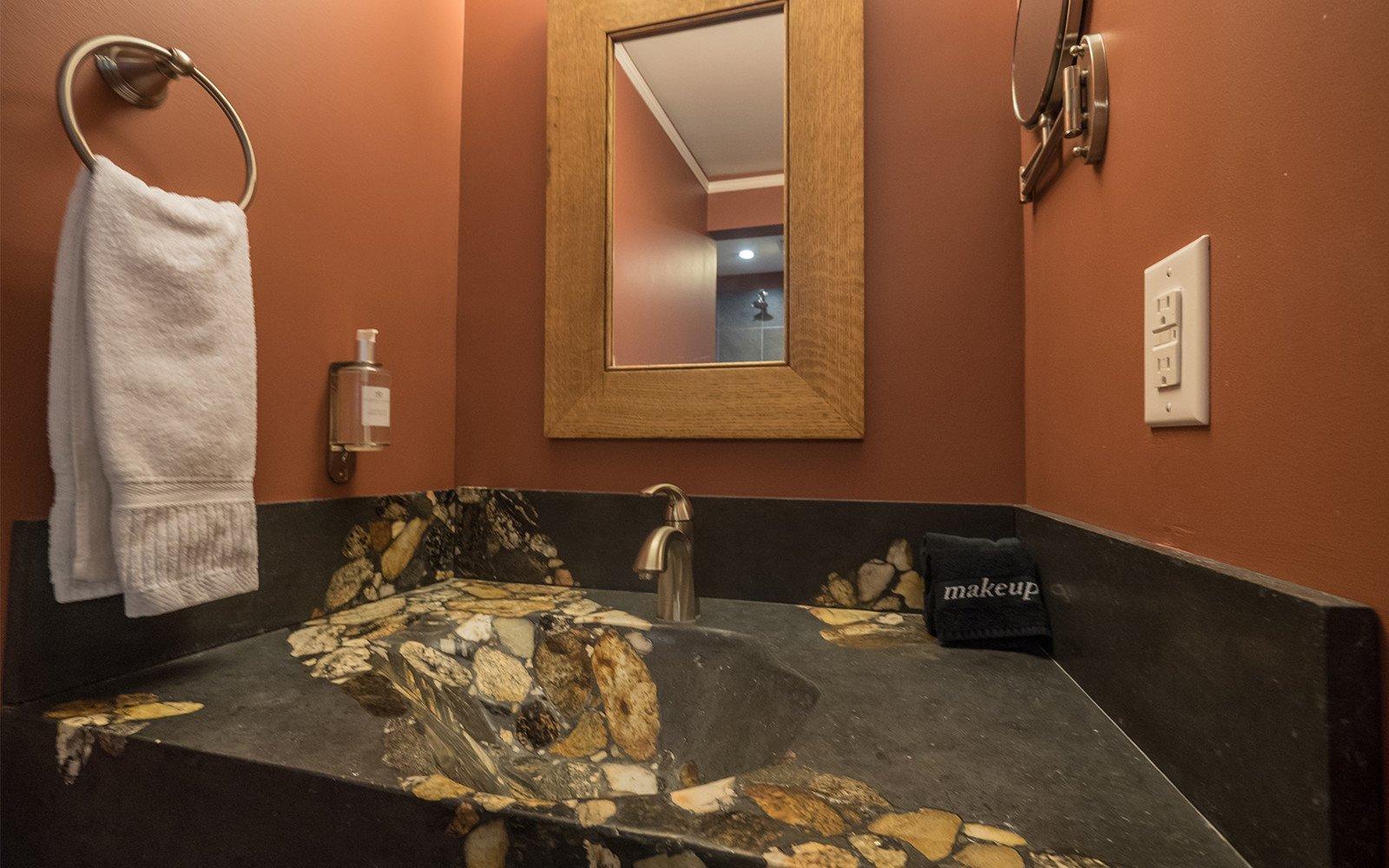 Braxton-custom-concrete-and-river-rock-sink
