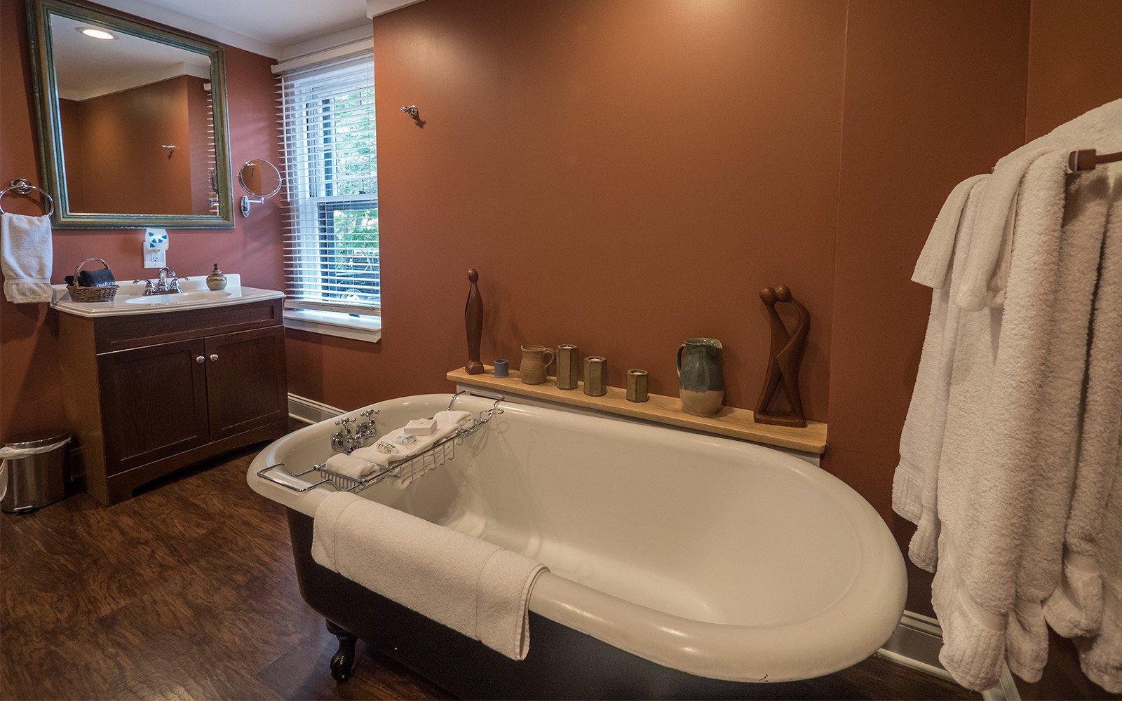 Probart-bathroom-1