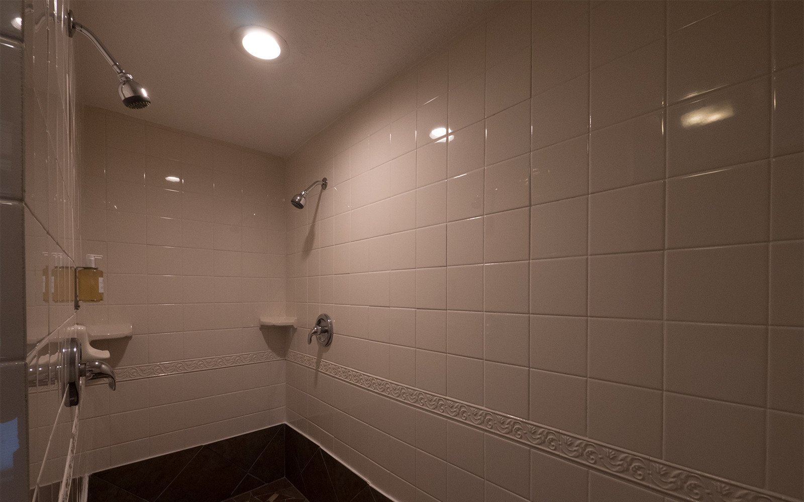 Suite-double-walk-in-shower