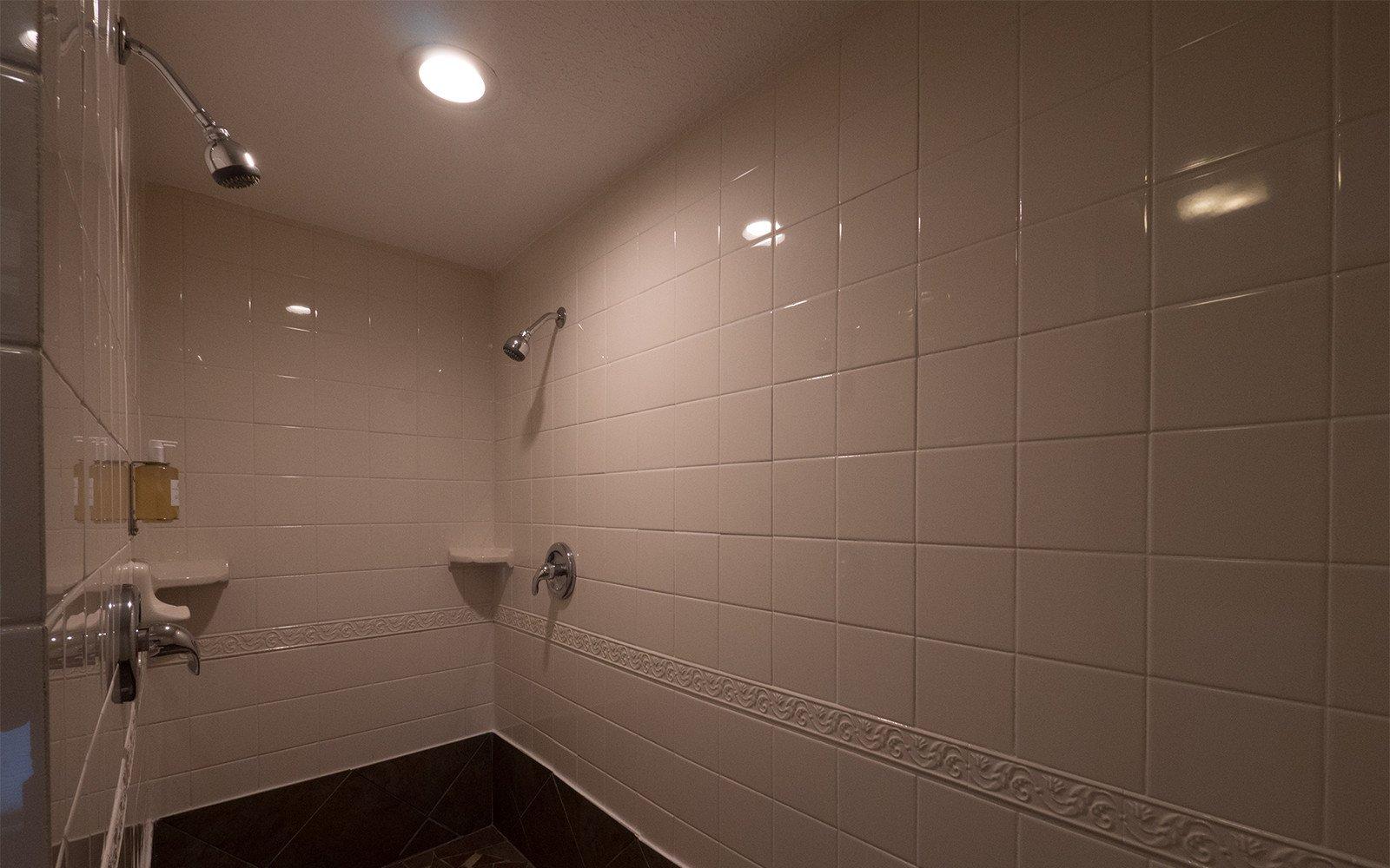 Suite-double-walk-in-shower