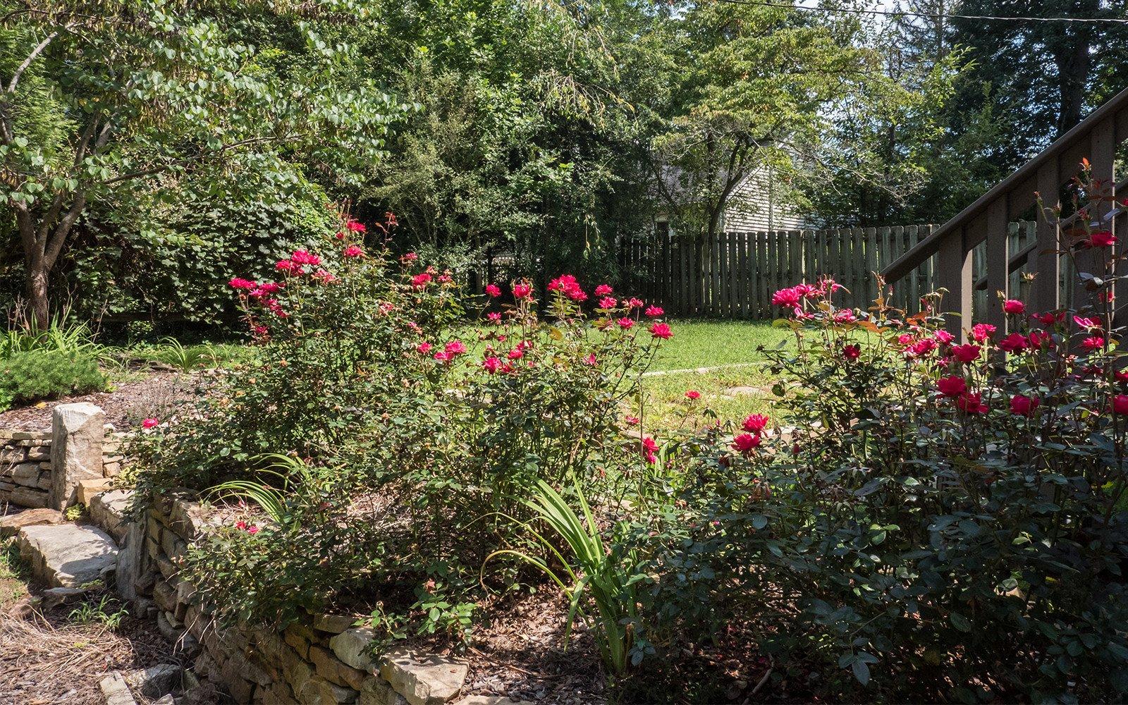 Guest-house-backyard