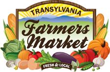 Transylvania Farmers Market - Brevard NC