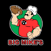 Big Mike's