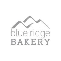 Blue Ridge Bakery