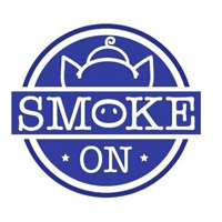 Blue Smoke Express