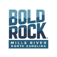Bold Rock Mills River Cidery