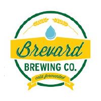 Brevard Brewing Company