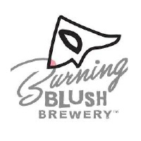 Burning Blush Brewery