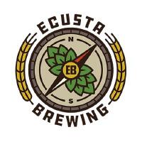 Ecusta Brewing Company