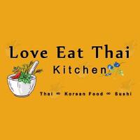 Love Eat Thai