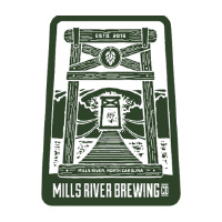 Mills River Brewing Co