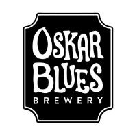 Oscar Blues Brewery