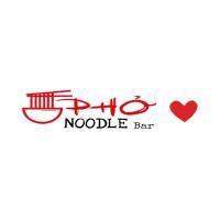 Pho Noodle Bar