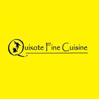 Quixote Fine Cuisine