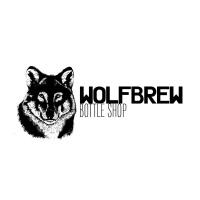 WOLFBREW Bottle Shop